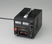 直流安定化電源 CPS-3025L 【アズワン】