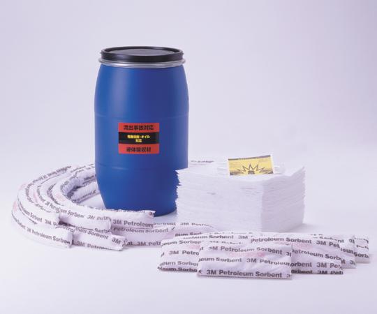 液体吸収材 JSK3020 【アズワン】