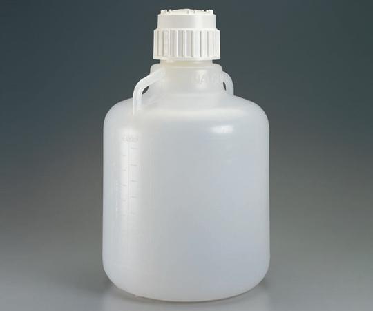 強化瓶 PP製 2226-0020 【アズワン】【02P06Aug16】