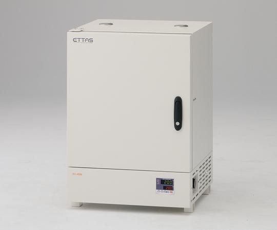 プログラム定温乾燥器 EOP-300B 【アズワン】【02P06Aug16】
