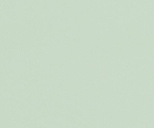 透明天板カートAS-2 グリーン 【アズワン】