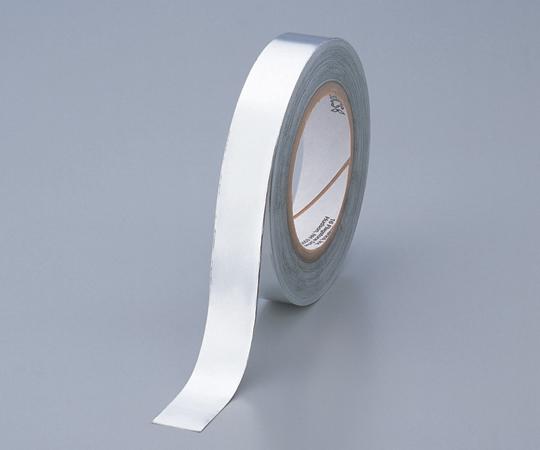 導電テープCCJ-36-201-0050 【アズワン】