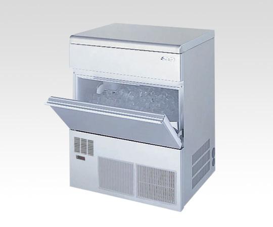 製氷機キューブアイス FIC-45KT1 【アズワン】【02P06Aug16】