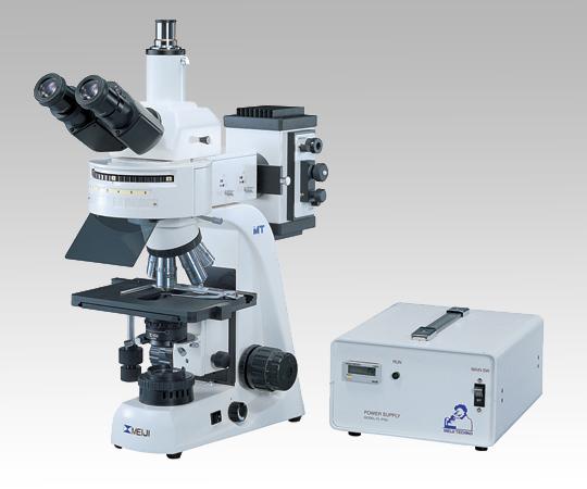 蛍光顕微鏡MT6300H 【アズワン】【02P06Aug16】