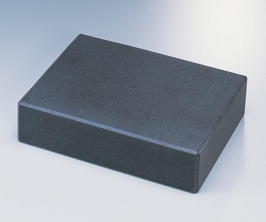 精密石定盤 G2525 【アズワン】