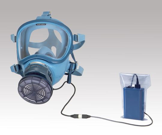 呼吸用保護具 BL-700HA-02 【アズワン】【02P06Aug16】