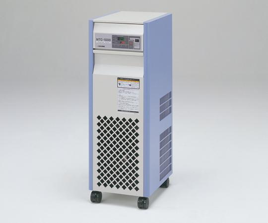 恒温水循環装置 MTC-3000 【アズワン】