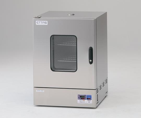 定温乾燥器SOFW-450S 【アズワン】