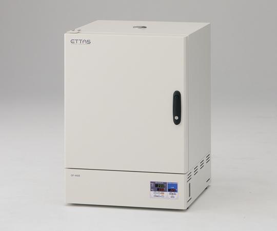 定温乾燥器OF-450S 【アズワン】【02P06Aug16】