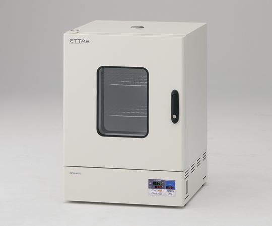 定温乾燥器OFW-450S 【アズワン】