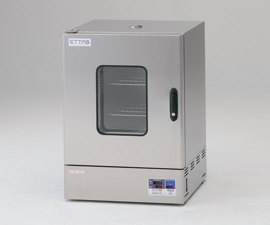 自然対流乾燥器SONW-450S 【アズワン】
