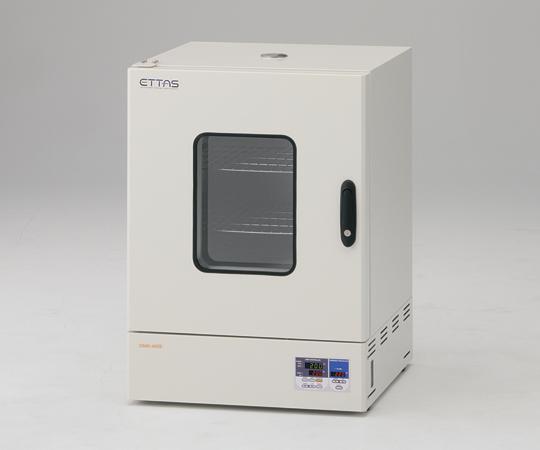 自然対流乾燥器ONW-450S 【アズワン】【02P06Aug16】