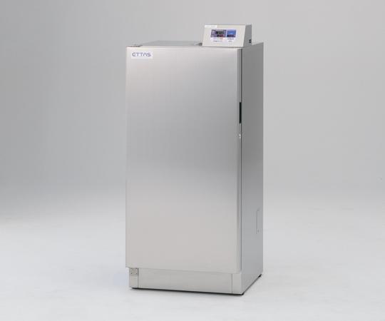 インキュベーターSIW-900S 【アズワン】