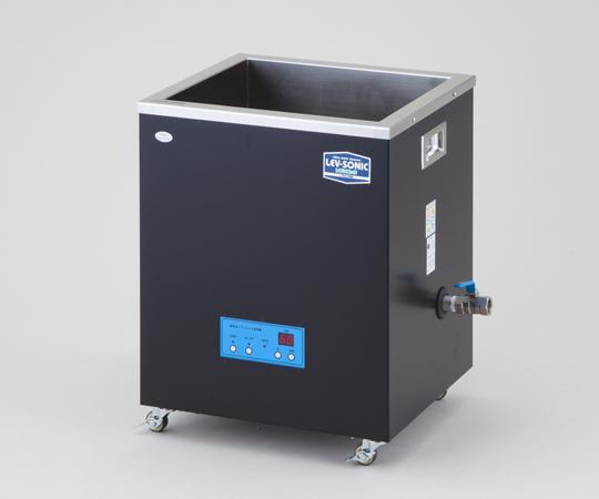 レブソニック超音波洗浄器LEV-400N 【アズワン】【02P06Aug16】