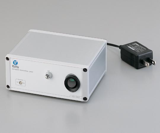 水位センサー HSU-1001T 【アズワン】