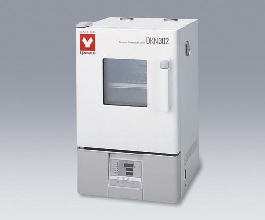送風定温乾燥器DKN912 送料別途見積 【アズワン】【02P06Aug16】