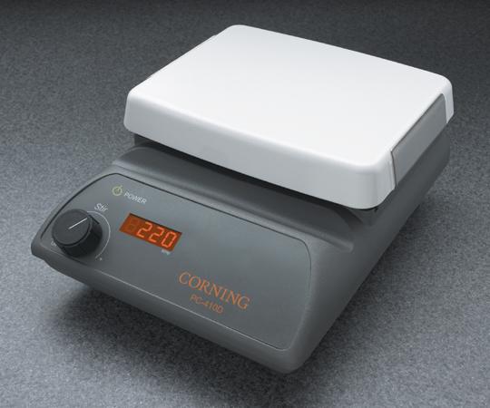 デジタルスターラー PC-410D 【アズワン】