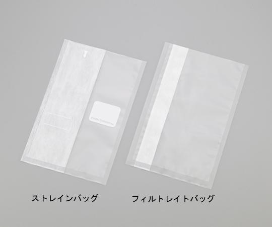 ストレインバッグTI7000 【アズワン】