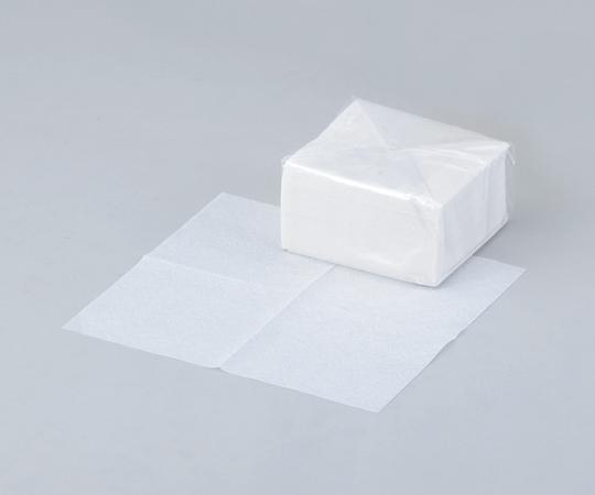 ベンコットワイパーTF30 50×20袋 【アズワン】