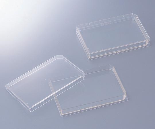 マイクロプレート型シャーレS01F04S 【アズワン】