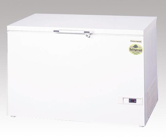フリーザー NF-300SF3 【アズワン】【02P06Aug16】