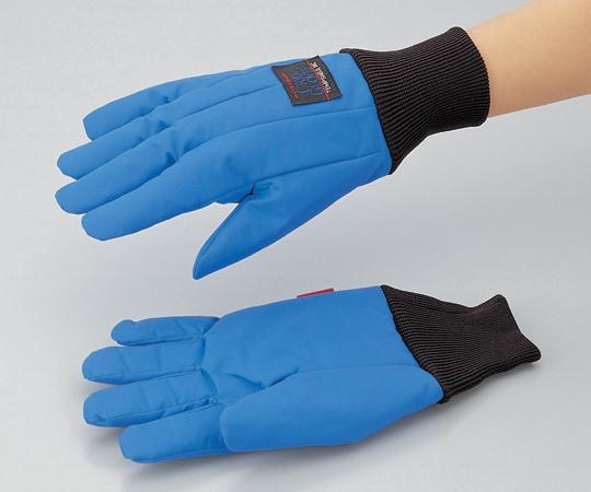 耐寒用手袋 TSーWRSWP Sサイズ 【アズワン】