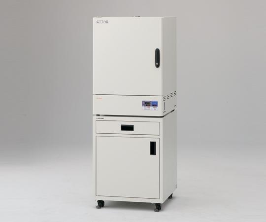 ETTAS専用架台 OK-450S 【アズワン】【02P06Aug16】