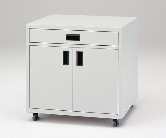ETTAS専用架台 OK-600S 【アズワン】