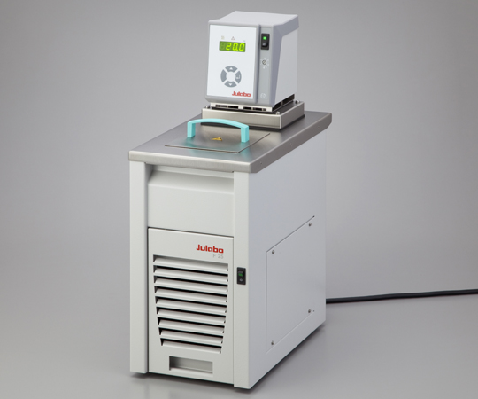 高低温サーキュレーター F25-ED 【アズワン】