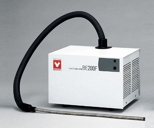投込型冷却器 BE200F 【アズワン】【02P06Aug16】