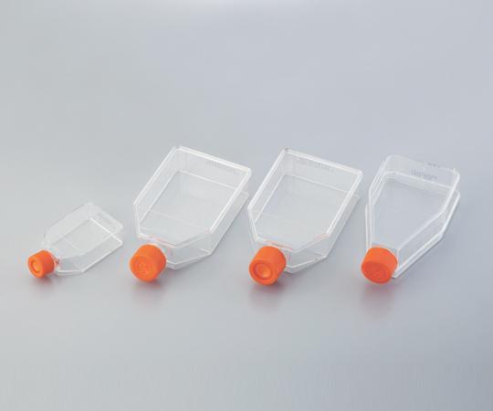 細胞培養用フラスコ 430168 【アズワン】【02P06Aug16】