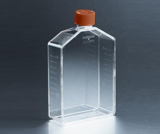 細胞培養用フラスコ431080 【アズワン】