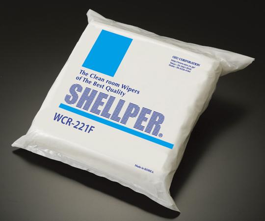 シェルパー PRT-1041 【アズワン】