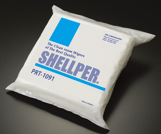 シェルパー PRT-1091 【アズワン】