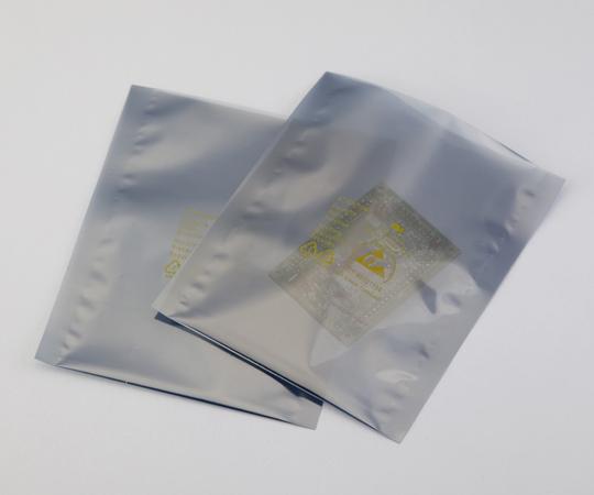 静電気シールディングバッグ 11x15 【アズワン】【02P06Aug16】