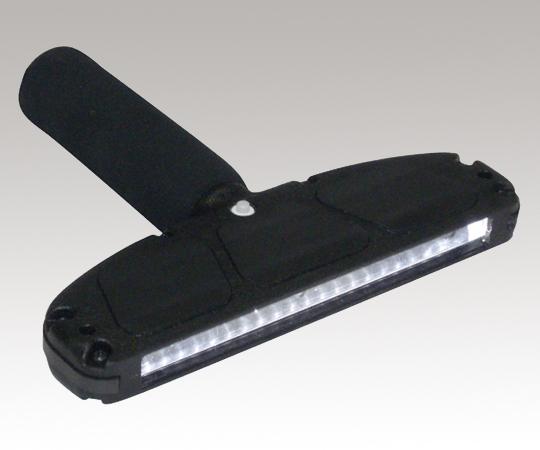 LEDフラットライト HLDFLF120 【アズワン】