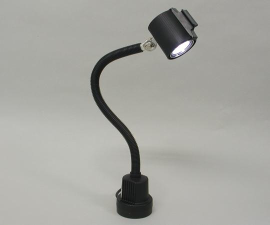 LEDアームライト HPML6-W 【アズワン】