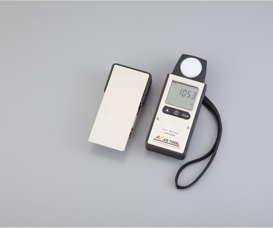 エクスポケット照度計 LM-230 【アズワン】【02P06Aug16】