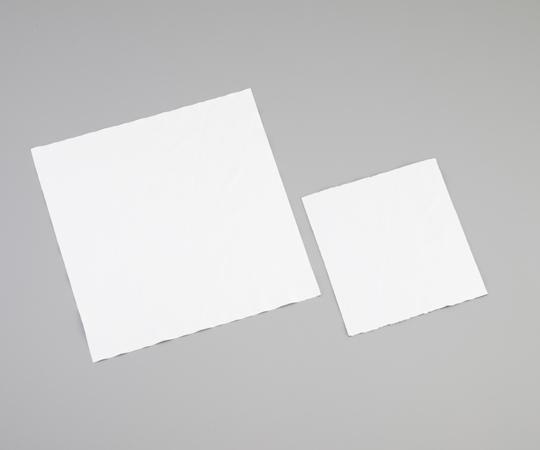 テクノワイパー CRN500 15cm 【アズワン】