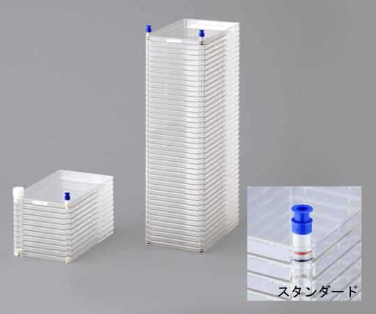 セルファクトリー 140004JP 【アズワン】