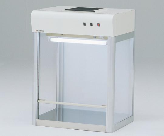 クリーンベンチ CT-1200N-UV 【アズワン】