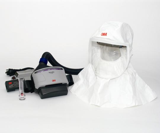 呼吸用保護具JTRS-433EL KIT 【アズワン】
