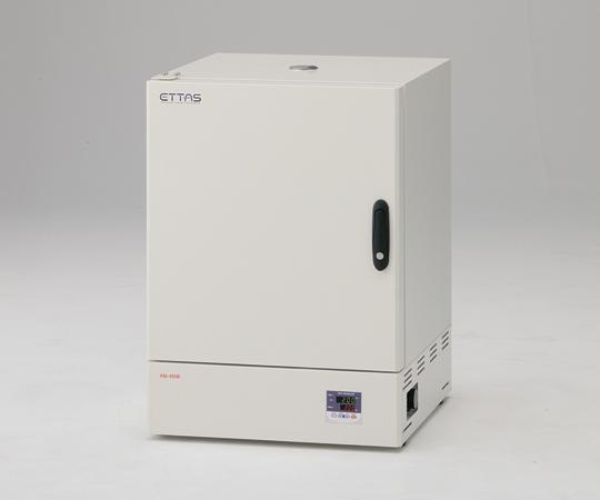 乾熱滅菌器 KM-300B 【アズワン】【02P06Aug16】