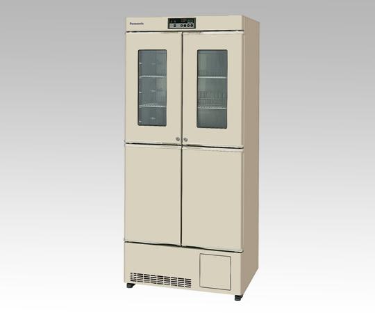 薬用保冷庫MPR-414F-PJ 送料別途見積 【アズワン】【02P06Aug16】