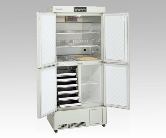 薬用保冷庫MPR-414FRS-PJ 送料別途見積 【アズワン】【02P06Aug16】
