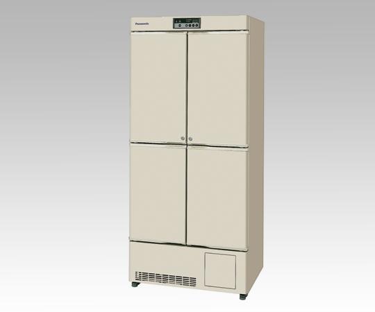 薬用保冷庫MPR-414FS-PJ 送料別途見積 【アズワン】【02P06Aug16】