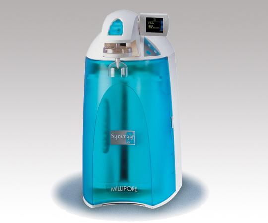 超純水製造装置 SYNS V00 JP 【アズワン】【02P06Aug16】