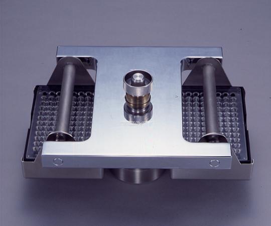 遠心機アクセサリー TS-4LB 【アズワン】