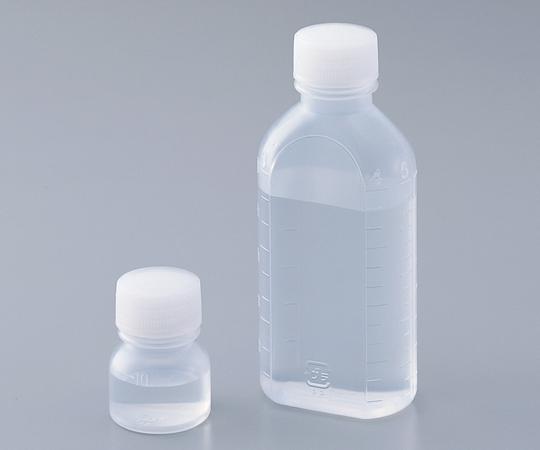滅菌希釈水 CR-9 400本入 【アズワン】【02P06Aug16】