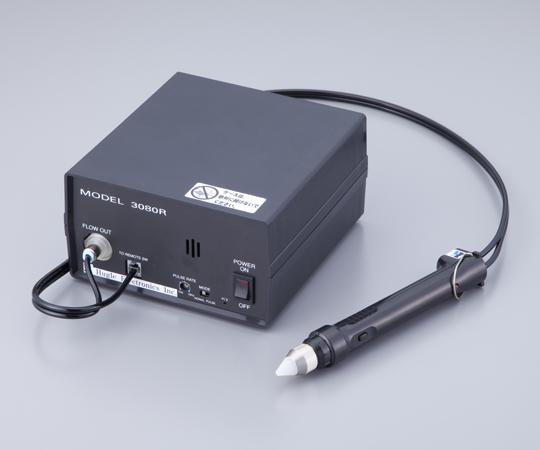 ペン型イオナイザー MODEL3080S 【アズワン】